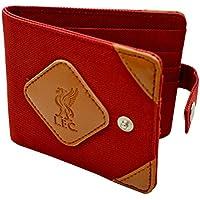 Liverpool FC Adventurer Portafogli