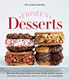 Frozen Desserts (Williams-Sonoma)