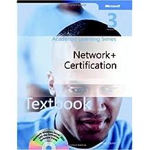 Network+ Certification: Network Plus Certification