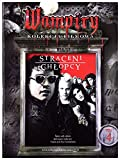 The Lost Boys (booklet) [DVD]+[KSI??KA] -