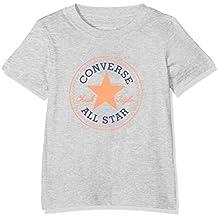 Converse Chuck Patch Tee, Camiseta Para Bebés