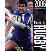 L'année du rugby 2006