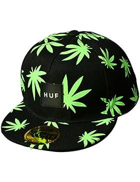 THENICE Kind Hip-Hop Cap Baseball Kappe Hut