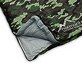 Einzel Schlafsack Pilotenschlafsack