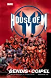 Image de House of M
