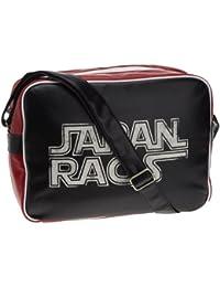 Japan Rags Reporter, Sac bandoulière