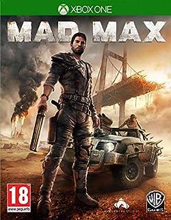 Mad Max (B00E5FW3CE) | Amazon price tracker / tracking, Amazon price history charts, Amazon price watches, Amazon price drop alerts