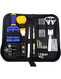 kits et outils de r paration montres. Black Bedroom Furniture Sets. Home Design Ideas