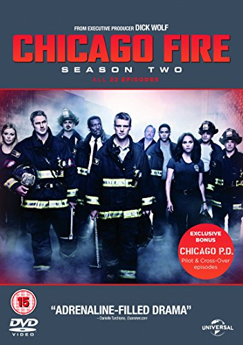 chicago-fire-season-two-edizione-regno-unito