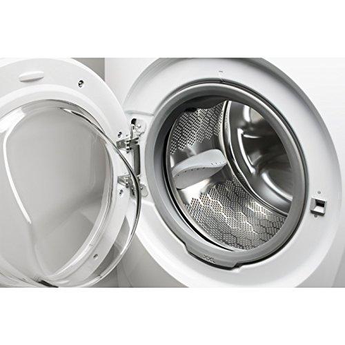 AEG LAVAMAT L68470FL Waschmaschine FL / A+++ / 171 kWh/Jahr / 1400 UpM / 7 kg / 9499 L/Jahr / ProSense – Mengenautomatik / Einfache Bedienung / weiß - 4