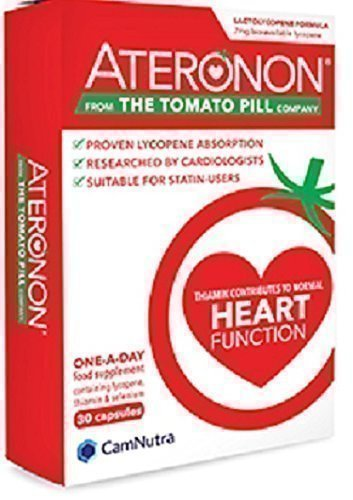 ateronon-lycopene-food-supplement-capsules-30s-by-anyone-4-tea-ltd