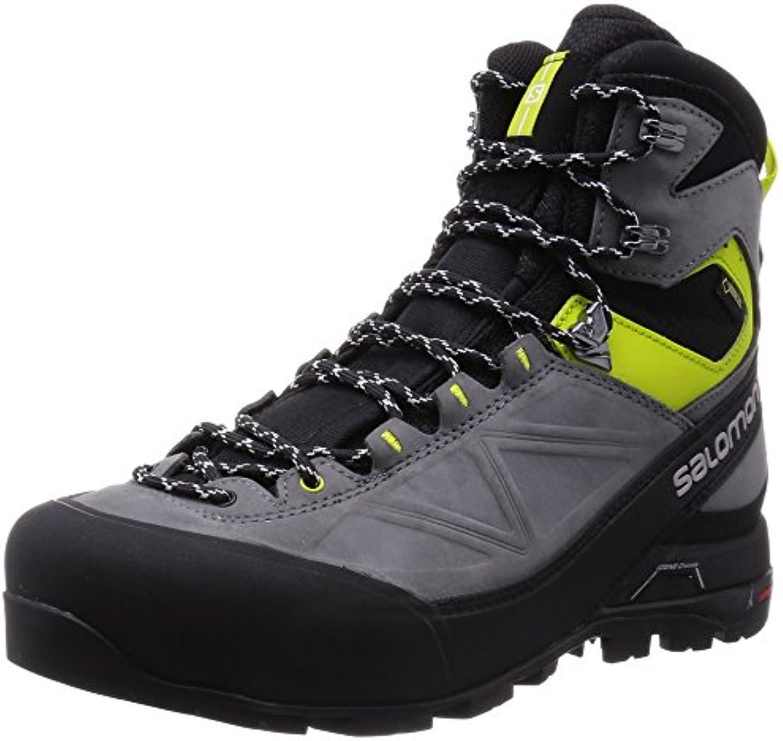 X Alp Mtn Gtx   Zapatos de moda en línea Obtenga el mejor descuento de venta caliente-Descuento más grande