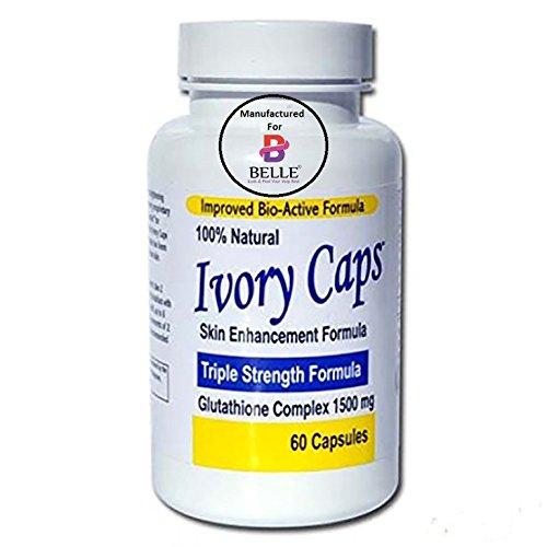 ivory-caps-piel-que-blanquea-el-aligeramiento-max-glutation-complejo-piel-mejora-pildoras-capsulas-b