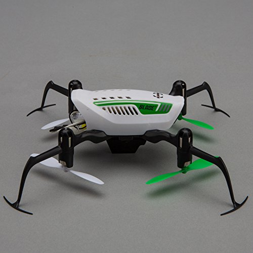 Blade Glimpse FPV Drone mit HD Kamera, SAFE, 5,8GHz WiFi BNF - 7