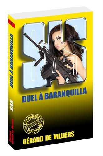 sas-57-duel-a-baranquilla