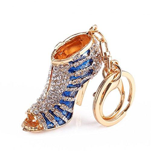 leorx-llavero-moda-de-tacon-alto-zapatos-colgante-bolsa-coche-telefono-llavero
