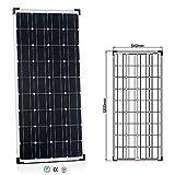 Offgridtec Solaranlage Sm100