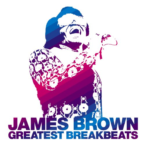 Greatest Breakbeats (2CD)