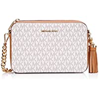 Michael Kors  for Women- Vanilla
