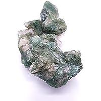 grün marshi STILBIT KRISTALL Mineral Rock Matrix 21 g Freeform Mineral Energie preisvergleich bei billige-tabletten.eu