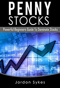 Beginners Guide to Trading Stocks