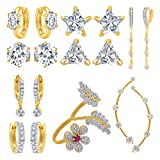 Jewels Galaxy Bestselling Combos Of Fanc...