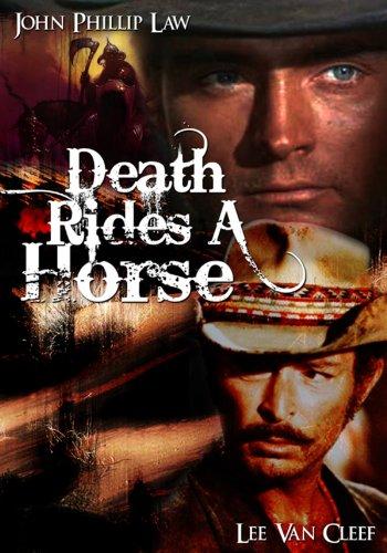death-rides-a-horse