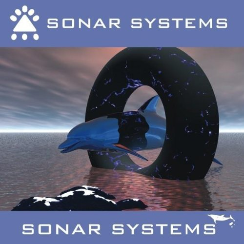 Sonar Systems (Original Mix)