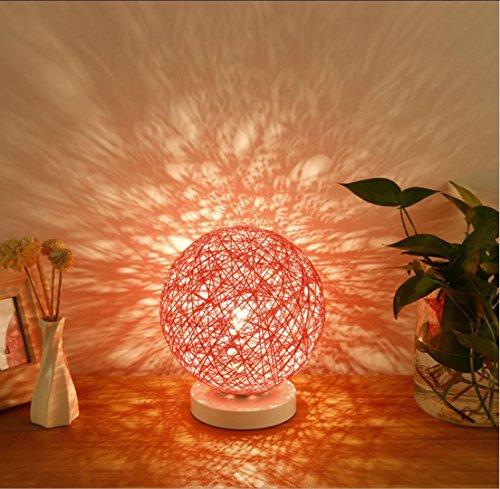 bd-dormitorio-moderno-simple-dormitorio-lampara-de-la-cama-dimmer-colorido-nightlight-escritorios-do