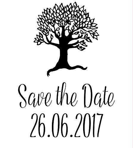 portaocchiali-con-timbri-in-gomma-save-the-date-albero