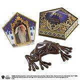 Noble Collection Harry Potter Collectibles, idée Cadeau, Figurine, Multicolore, 63613