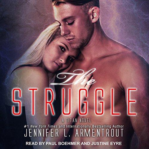 the-struggle-titan-series-book-3