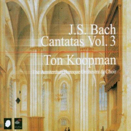 j-s-bach-cantatas-vol-3