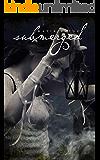 Submerged (The Clockwork Siren Series Book 2) (English Edition)