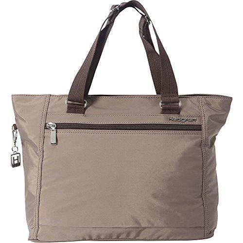 Hedgren Inner City Shopper 13Eveline 316 sepia/brown