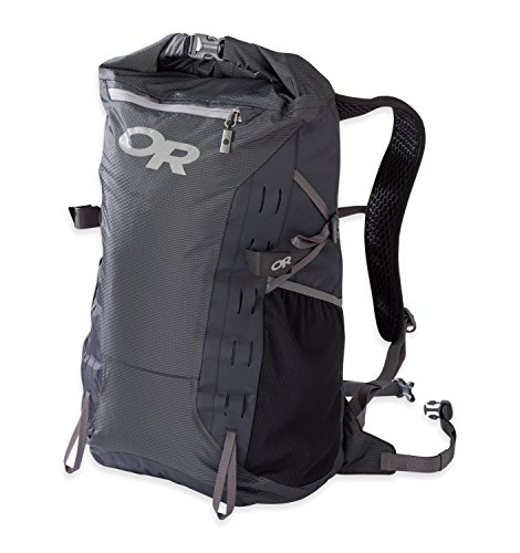 outdoor-research-dry-summit-pack-hd-color-negro-tamano-28-litros