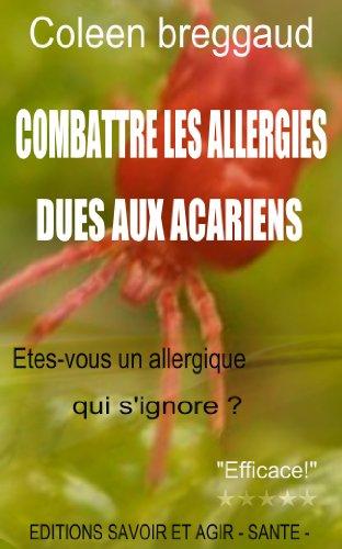 combattre-les-allergies-dues-aux-acariens