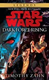 Dark Force Rising (Spectra)
