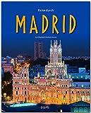 Reise durch MADRID: Ein Bildband mit über 170 Bildern auf 140 Seiten - STÜRTZ Verlag - Dr. Andreas Drouve