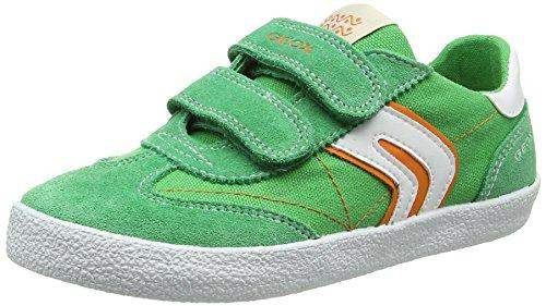 geox-jungen-jr-kiwi-boy-m-low-top-grun-green-orangec0587-30-eu