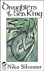 Daughters of the Sea King