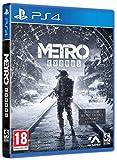 Metro: Exodus [Day 1 AT Bonus uncut Edition] - PEGI 18 uncut Deutsche Verpackung