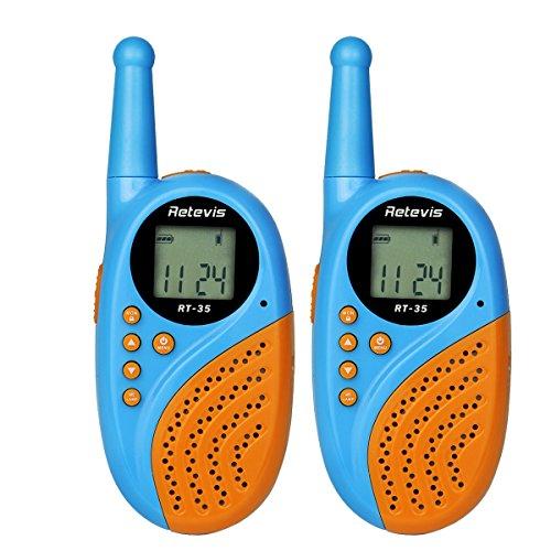 retevis-rt-35-kids-walkie-talkies-8-channels-pmr446-uhf-1w-05w-digital-clock-alarm-clock-vox-two-way