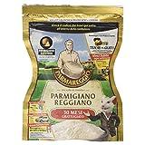 Parmareggio Reggiano 30 Months Grated 60 g