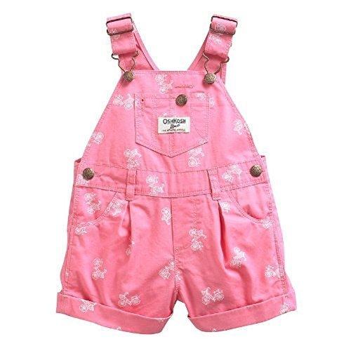 oshkosh-bgosh-baby-girls-shortalls-bicycle-pink-6-months-by-oshkosh-bgosh