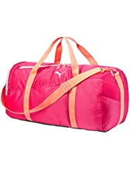 PUMA Fitness Tasche Fit AT Large Sports Bag