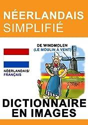 Néerlandais Simplifié - dictionnaire en images