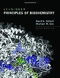 Principles of Biochemistry (Lehninger Principles of Biochemistry)