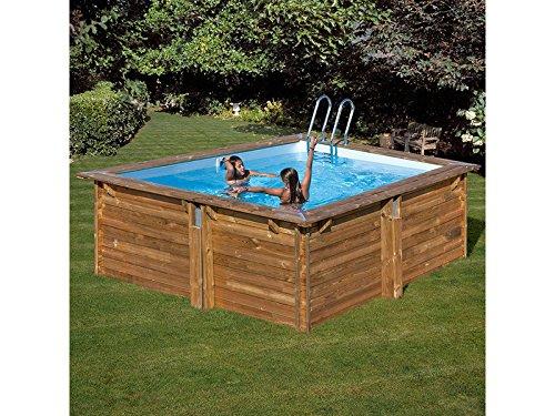 piscina-legno-gre-carra-terrapools-300x300x119-cm