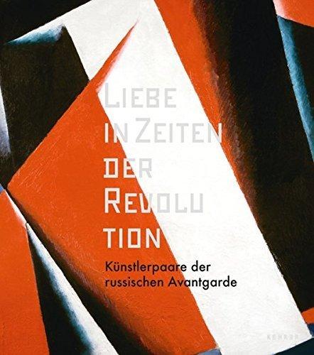 Liebe in Zeiten der Revolution by Florian Steininger (2015-10-01)